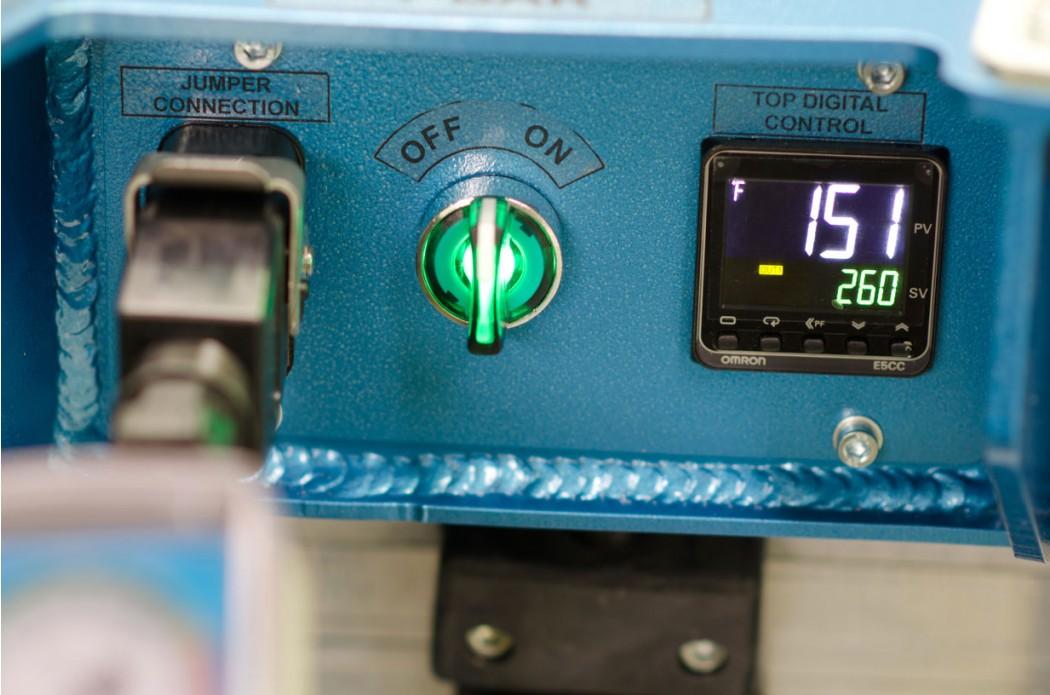 controlador-superior-161130131808