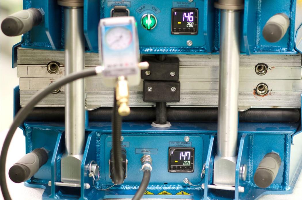 controladores-e-komp-161130131808