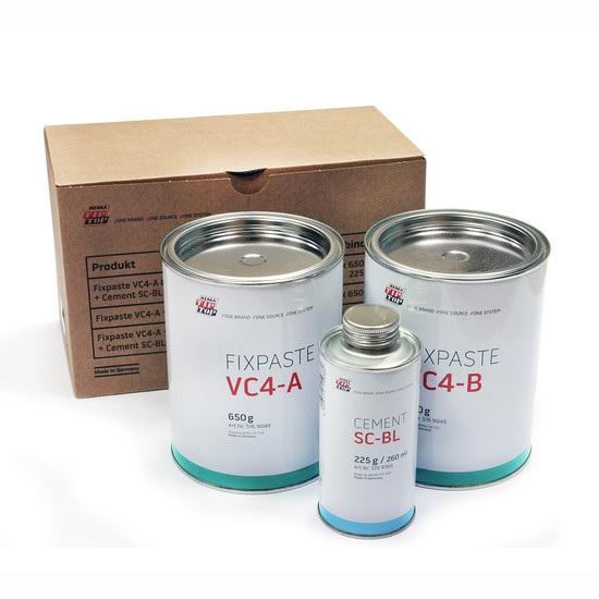 VC4-A