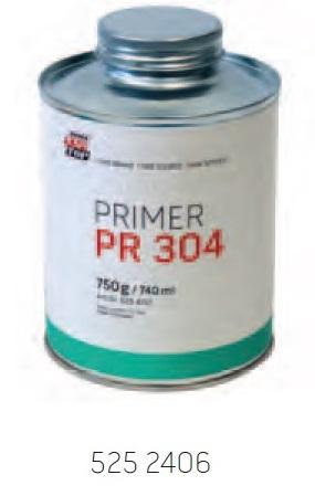 праймер 304