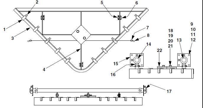Стандартный V-чертеж2
