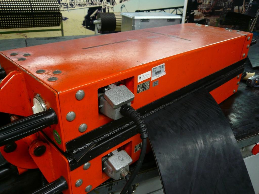 P1040352