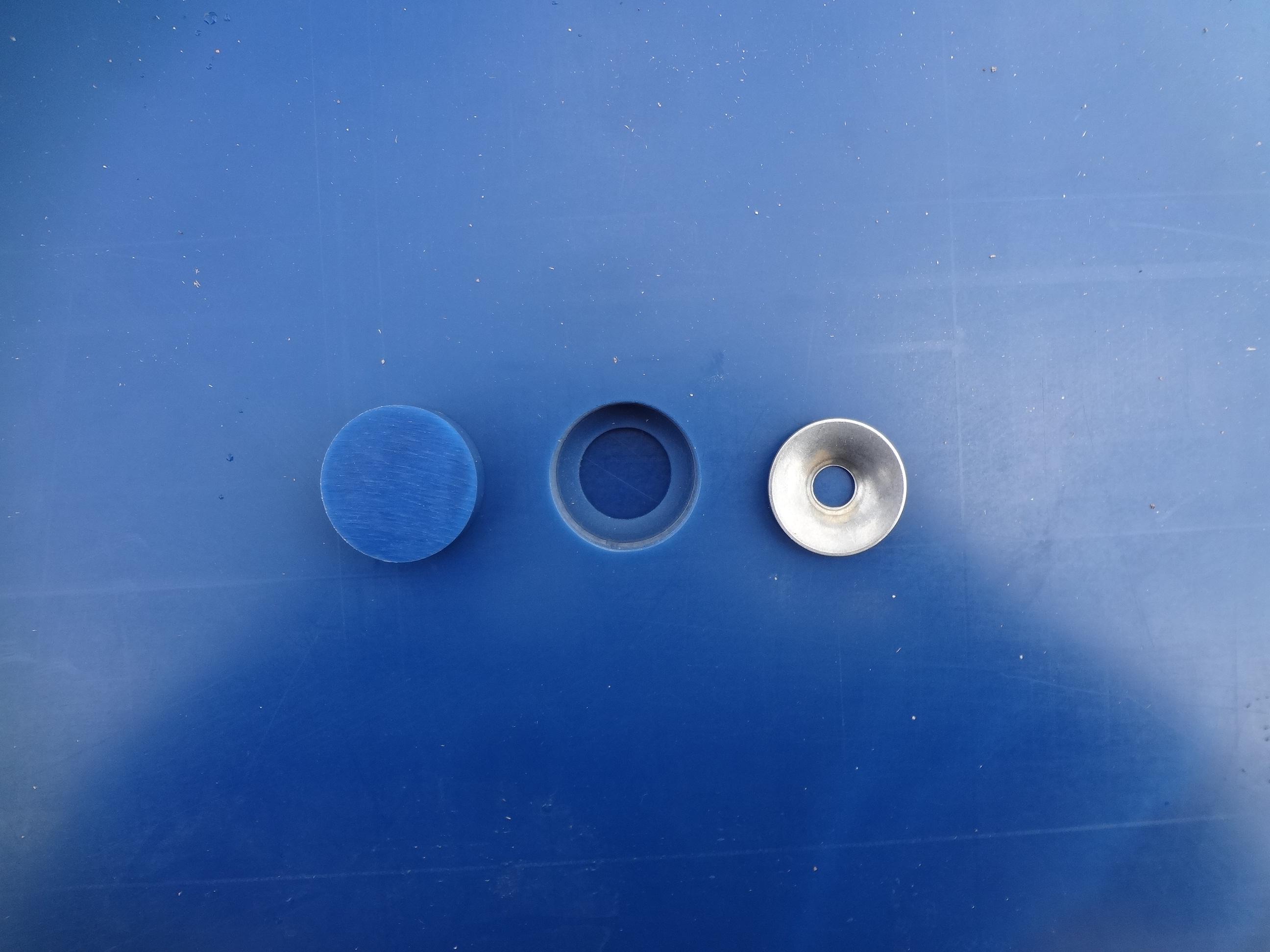 Akmenės cementas plastikas 006