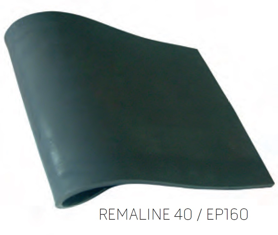 рем40 ер160