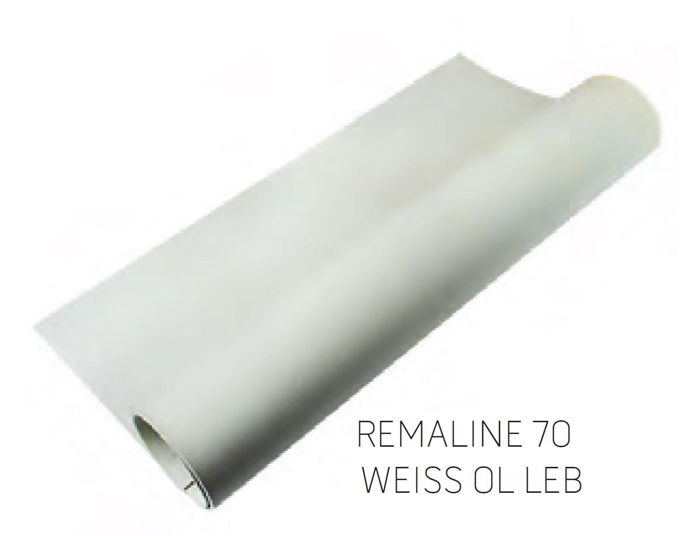 рем 70 ол бел