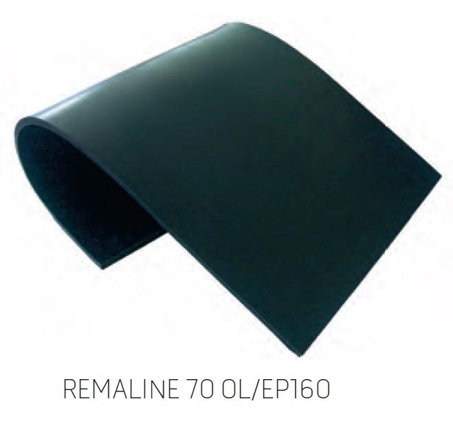 рем 70ол ер160