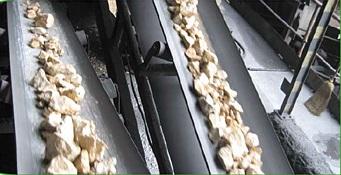 ripchech-conveyor-belts-3