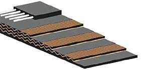 ripchech-conveyor-belts-1