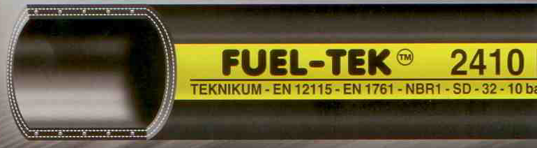 Fuel-Tek 2410