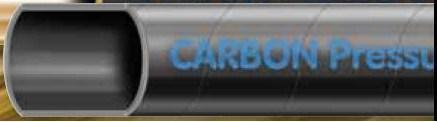 CARBON Pressure Antistatic 4220 BC
