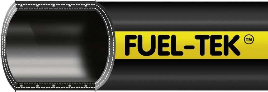 Fuel-Tek 2400 BC