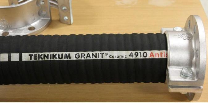 GRANIT 4910 1