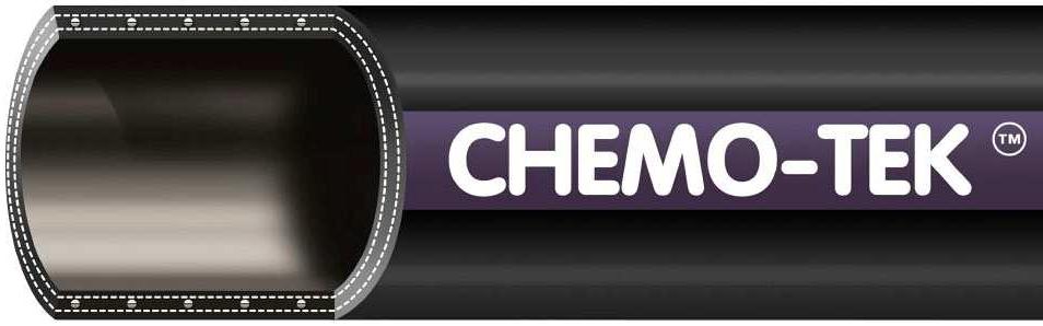 CHEMO-TEK