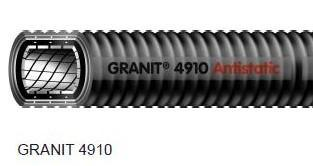 GRANIT 4910