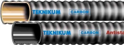 карбоны