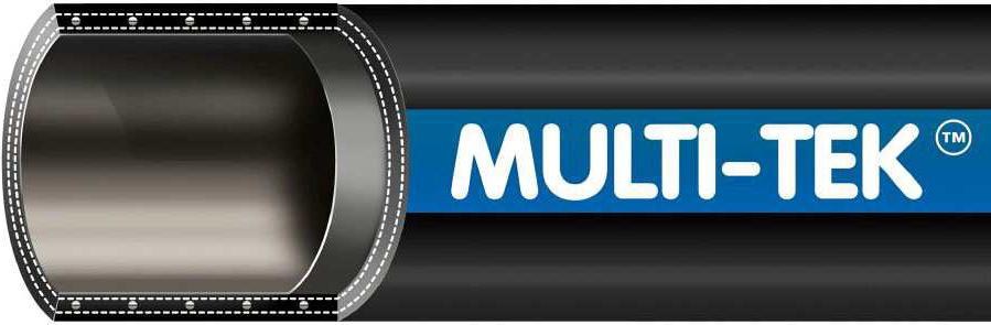 MULTI-TEK 2810